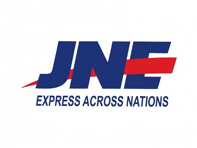 Lowongan Kerja Rider JNE Purwodadi Agustus 2020 (PT Tiki Jalur Nugraha Ekakurir)
