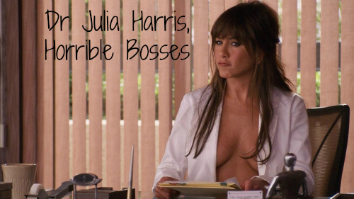 jennifer-aniston-horrible-bosses-julia-harris