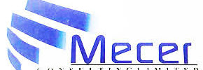 Apply for Driver at Mecer Consulting Limited, Abuja