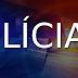 """Rapaz é preso em Itupeva e diz que """"invadiu a casa da mulher só para roubar um beijo"""""""