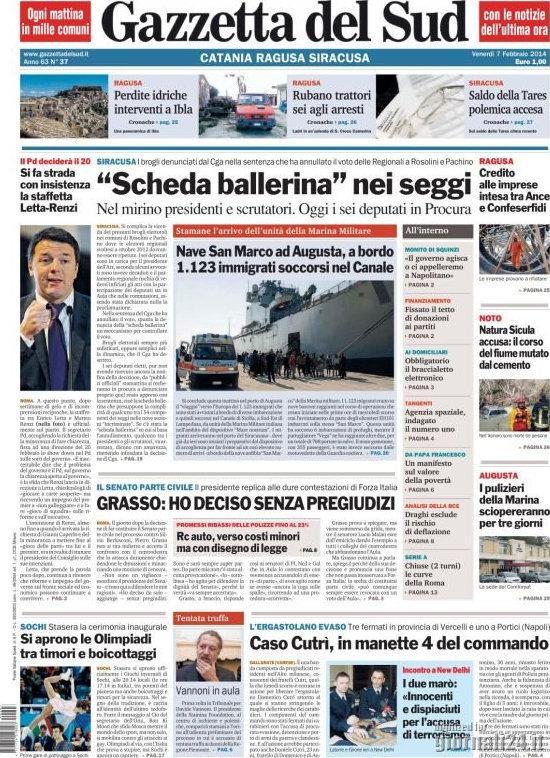 escort gay sicilia escort gay palermo