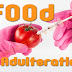 Food Adulteration: Untold Facts and Tests to check at home