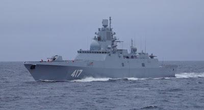 http://1.bp.blogspot.com/-E0E76tgUvVs/Vqs0M9x5dYI/AAAAAAAADjY/tzuqCeZbjDE/s1600/Project%2B22350_Frigate_Admiral_Sergey_Gorshkov_Russian_Navy_1.jpg