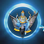 Shani Chalisa Lyrics in English and Worship Method