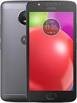 Download Firmware Motorola E4 XT1766 Stock ROM