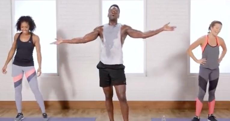 tabata-vježbanje-fitnes-mršavljenje-gubitak-kilograma-kalorije-trening