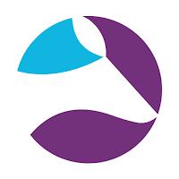 Operoo Logo