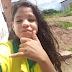Adolescente de 13 anos é morta a facadas em povoado de Pé de Serra