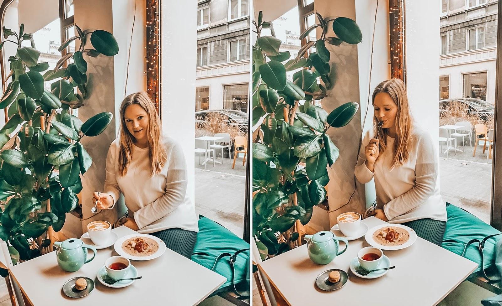 poznan-kawiarnia_na-spotkanie