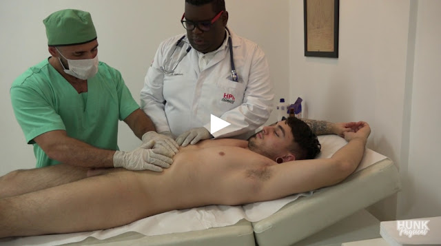 Hunkphysical - Patient Record #12-6