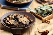 33 Obat Tradisional Paling Ampuh Atasi Gangguan Kesehatan