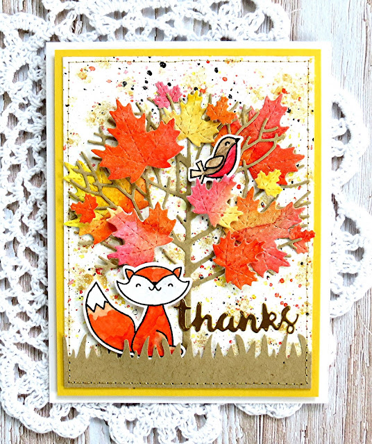 https://jinnynewlin.blogspot.com/2016/09/poppystamps-fall-thanks.html