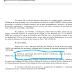Partido comandando por  Adriano Diógenes provoca JUSTIÇA ELEITORAL  sobre eleição suplementar de Guamaré, Porque, ein?....