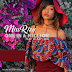 Download New Audio : Miss Rizy ft M Rap Lion - One In A Million { Official Audio }
