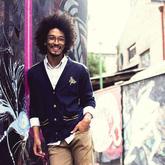 cabelo masculino afros (5)