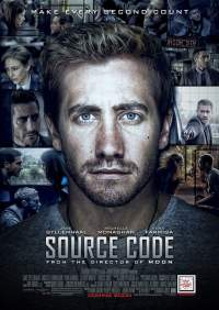 Source Code 2011 300mb Dual Audio Hindi Dubbed Full Movie Download 480p