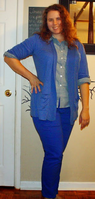 http://talkandtealeaves.blogspot.ca/2012/10/what-mama-wears.html