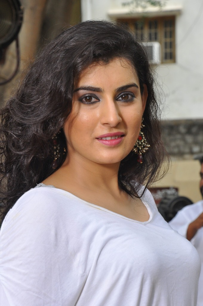 Archana hot images wallpaper photos 2016 indian actress latest photos - Archana wallpaper ...
