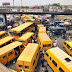 CCTV buses will replace danfos says ,ambode government