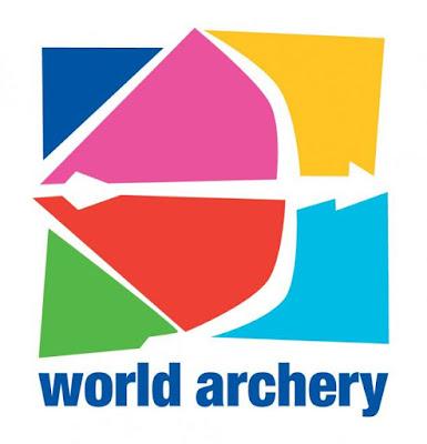 Asociación de tiro con arco World Archery