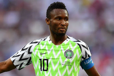 mikel obi biography,parents,net worth,daughters,children,house,