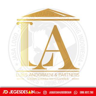 Jasa Desain Logo | Buat Bisnismu jadi Top of Mind | Jegesdesain.com