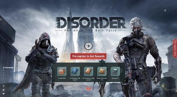 Game Shooter NetEase Rilis Di Asia Tenggara Pada 28 Februari 2020, Pra Registrasinya Berhadiah