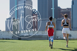http://www.wellandgood.com/good-sweat/best-running-races-2016/