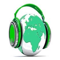 Ouvir agora Rádio Qualidade no Ar - Web rádio - Vitória da Conquista / BA