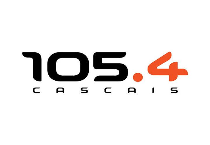 105.4 Cascais Online
