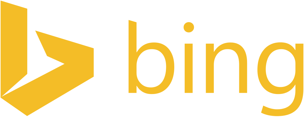 Bing Follows Google in Securing its Search Results 1