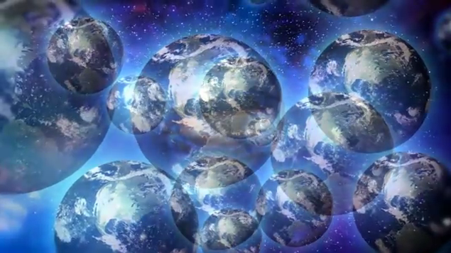 201503281426_Multiverse1.png