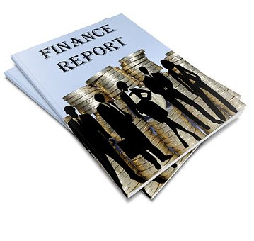4 Jenis dan Contoh Laporan Keuangan Yang Wajib Diketahui Investor dan Pengusaha Pemula