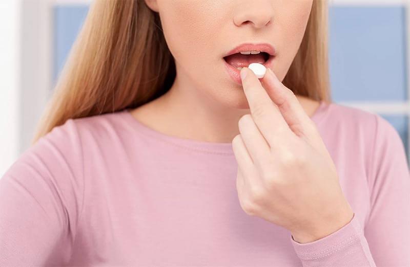 Quali ingredienti si trovano nella composizione delle migliori pillole dimagranti