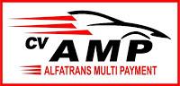 CV. Alfatrans Multi Payment
