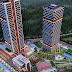Legend Life Towers Ne Zaman Başlayacak