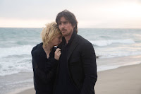 fotos%2Bpelicula%2Bknight of cups 9