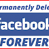 How Do You Permanently Delete Your Facebook Account