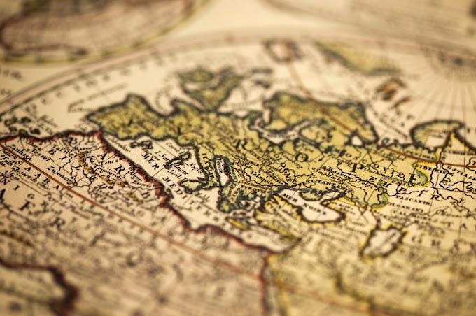 Tudod, mi volt az otthonod helyén a Habsburgok idején? Ezen a térképen megnézheted