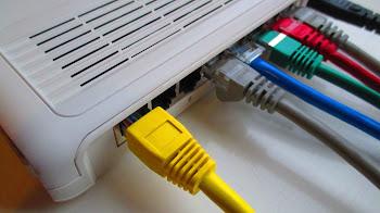 ¿Podrá soportar España 4.000.000 de bajas de clientes la banda ancha?