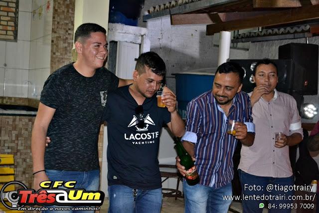 http://www.lentedotrairi.com.br/2017/12/cobertura-fotografica-da.html