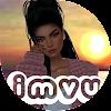 IMVU Mobile Apk Mod 5.2.2.50202002 Dinheiro infinito