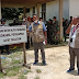 Komnas HAM Papua Lakukan Investigasi Posramil Kisor Maybrat
