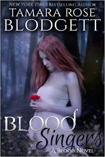 Blood Singers