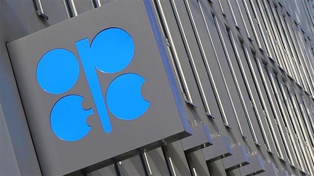 OPEC report Iran's oil output at 3.6 mb/d