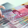 5 Cara Agar Bisa Pinjam Uang 5 Juta Untuk Modal Usaha