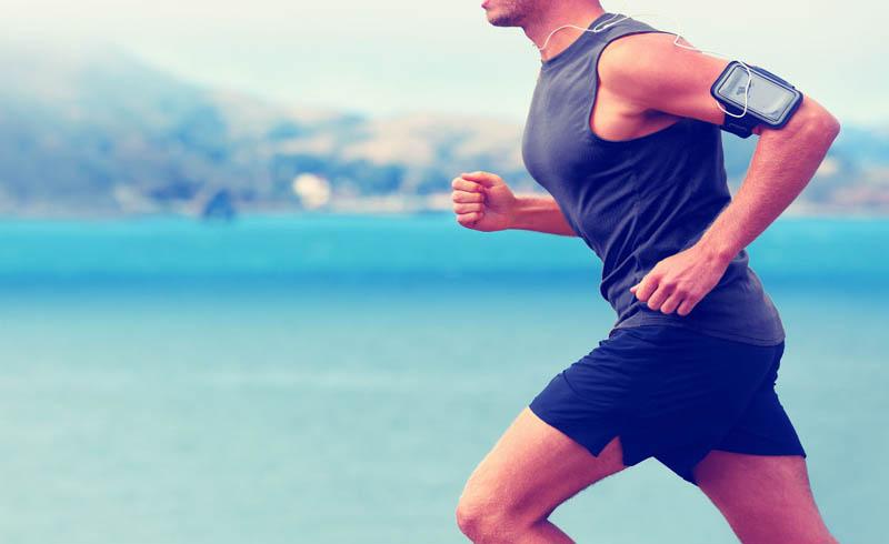fitness,running