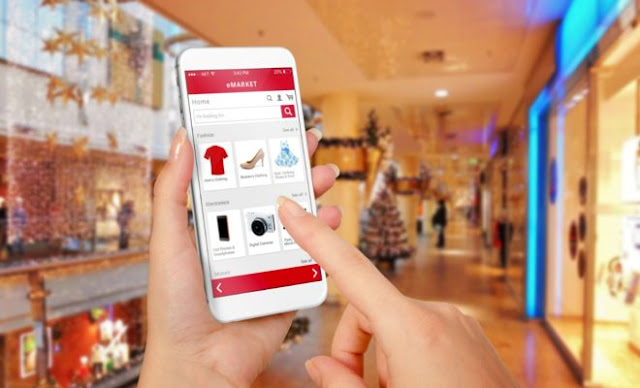 Ecommerce Solutions For Personalized Shopping