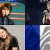 [ESPECIAL] Quando França esteve em destaque nas votações de Portugal no Festival Eurovisão...