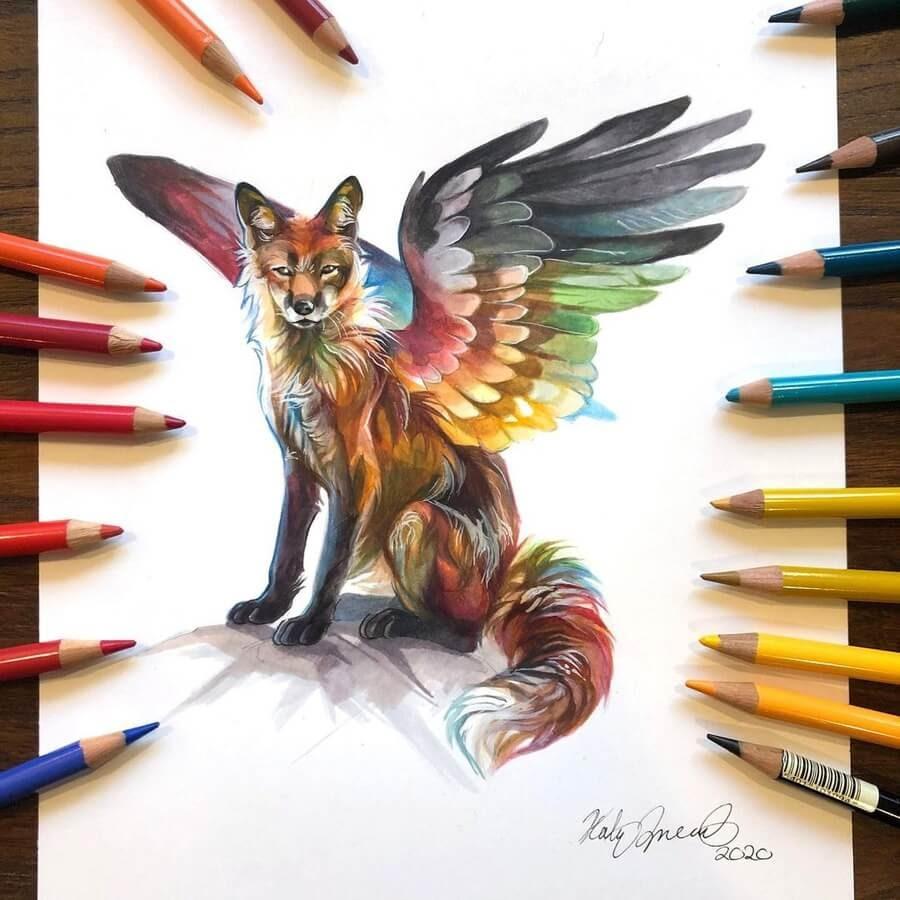 09-Winged-Fox-Katy-Lipscomb-www-designstack-co